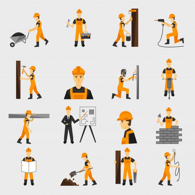 關於勞動事件法對人力資源工作的影響∣曾翔專欄-HR