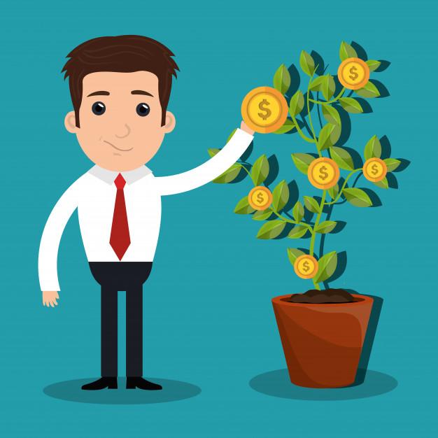 基本工資是什麼?由誰依據什麼法令、程序決定?按件計酬的勞工適用基本工資嗎? 法律百科-HR