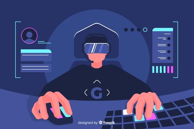遊戲軟體開發公司-社群招募專員-HR