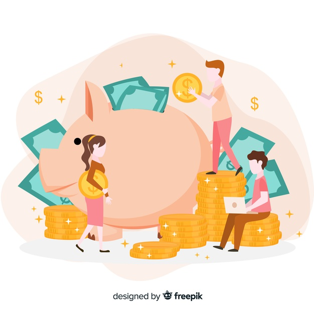 保障薪之獎金應否併入加班費發給基準計算? 簡文成專欄-HR