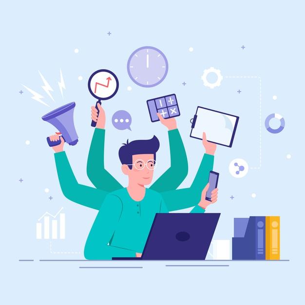 雇主規定加班未超過半小時不計,半小時以上ㄧ小時未滿,以半小時計,即加班以半小時為單位計算加班費,適法嗎? 簡文成專欄-HR