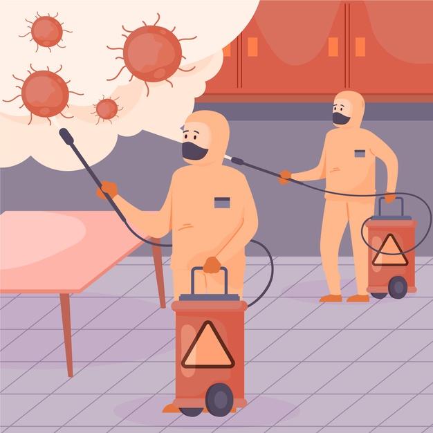 於109年2月25日學校開學後,勞工得否申請防疫照顧假? 簡文成專欄-HR