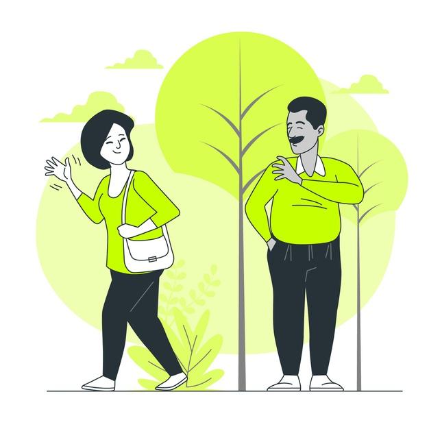 勞工未經預告離職,該離職是否生效?|中華民國勞資關係協進會-HR