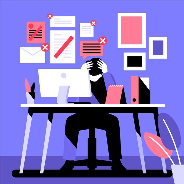 預告修正勞工保險失能給付標準附表,提升勞工給付權益 勞動部-HR