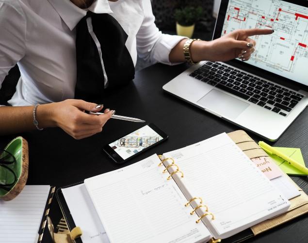何謂「解僱最後手段性原則」?試用期間,是否有解僱最後手段性原則之適用? 蔡宜臻律師-HR