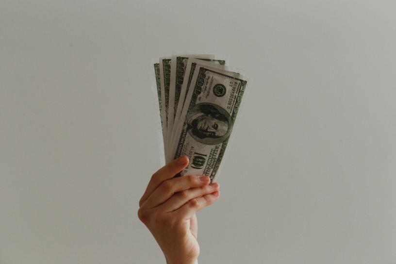 薪酬制度要怎麼調整?從台積電調薪20%談起|菲大專欄-HR