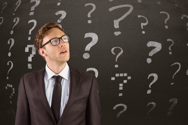 雇主將原屬工資性質之報酬改以最低服務年限補償金名義發給,得否因此調降勞健保投保薪資金額?|簡文成專欄-HR