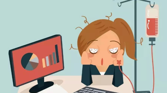 【簡文成專欄】勞工未親自前往公司辦理請假是否生請假之效力?-工作規則