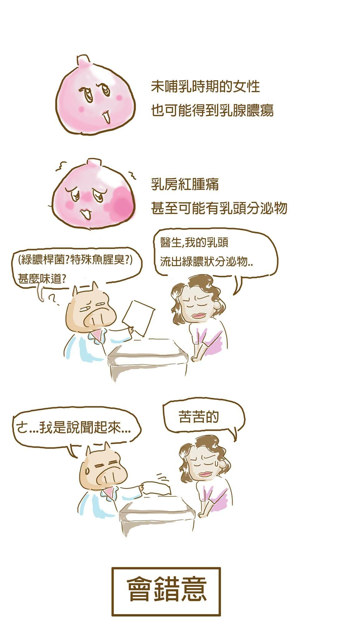 乳腺 膿瘍