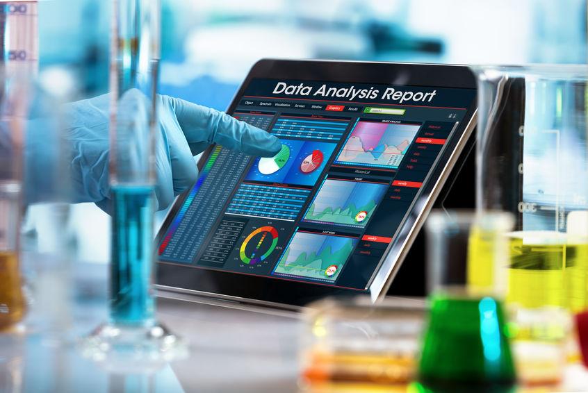 四方向準備生醫所口試 長期累積領域新資訊-口試審查