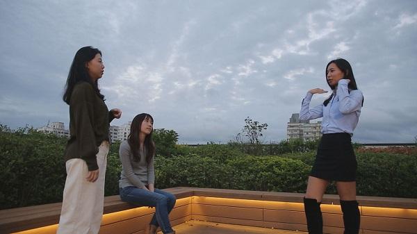 ▶影音◀彈性工時超方便 艾訊鼓勵藝文公益與運動-休假福利