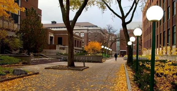 全球百大聲譽大學 台大唯一入榜-大學排行榜