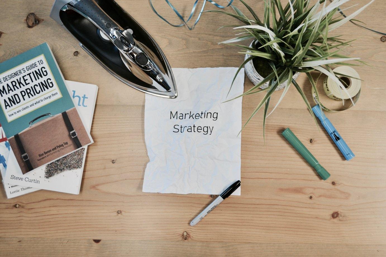 2019 不可不注意三個行銷趨勢-行銷趨勢