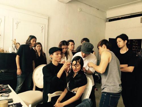 幸福企業/客源穩定獎金賺不完!BV Hair Salon歡迎美髮新血加入-本末髮型