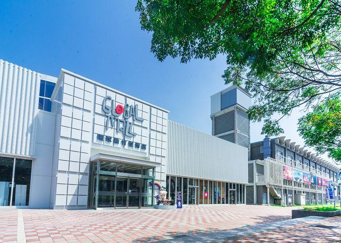 環球購物中心大舉徵才300人儲備...