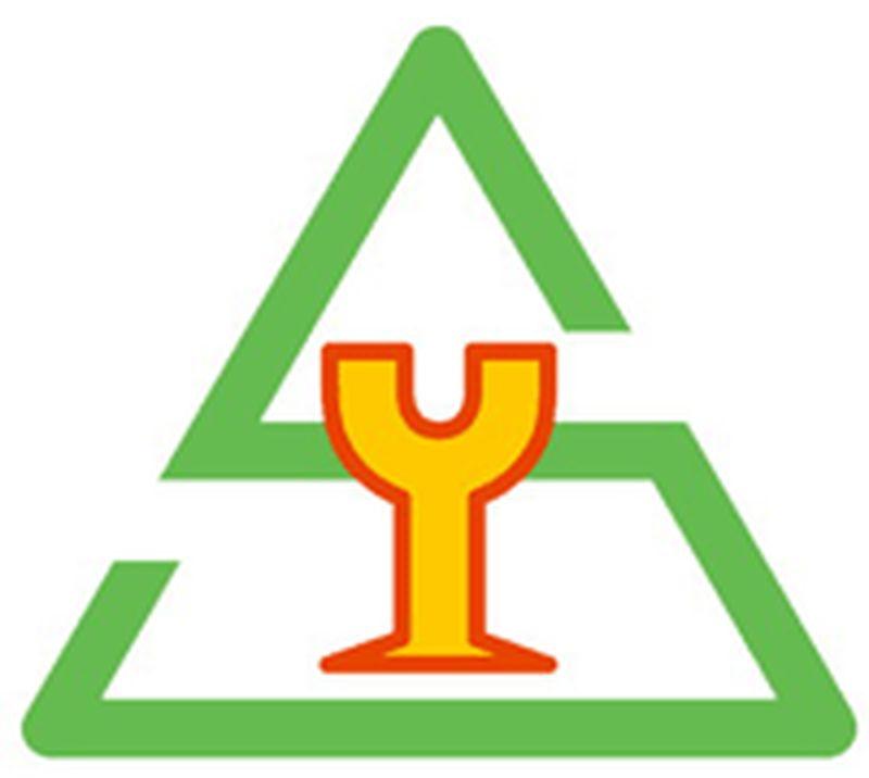 logo 标识 标志 设计 图标 800_716