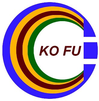 logo logo 标志 设计 矢量 矢量图 素材 图标 329_335