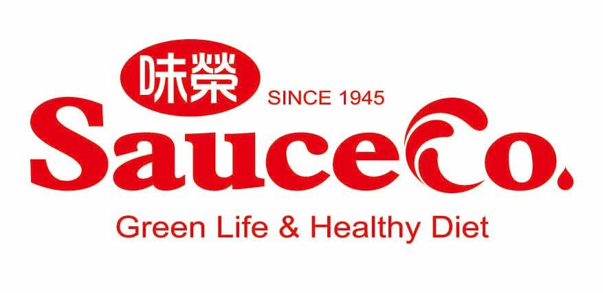 logo logo 标志 设计 矢量 矢量图 素材 图标 877_426