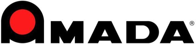 【具備107年度研發替代役資格者】 1.負責製程改善與新案開發,規劃及管理產線作業,維持產線的正常運轉,以提升產能降低成本。 2.與管理階層人員商討有關生產線採購、製程、產品規格等問題。 3.協助產線自動化系統的推展。 4.管控廠內之生產排程、交期及產量。 5.新製程與工法之導入。 6.