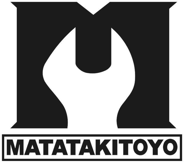 logo 标识 标志 设计 矢量 矢量图 素材 图标 736_653