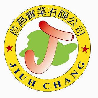 logo logo 标志 设计 图标 332_332