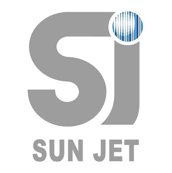 logo logo 标志 设计 矢量 矢量图 素材 图标 600_604