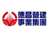 logo 标识 标志 设计 矢量 矢量图 素材 图标 1313_283