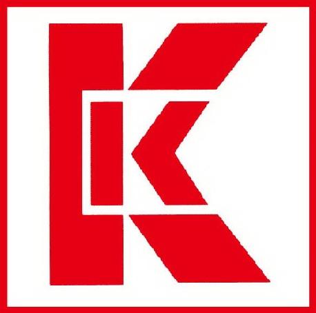logo 标识 标志 设计 矢量 矢量图 素材 图标 458_454