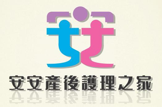 logo logo 标志 设计 图标 524_349