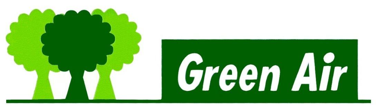 logo 标识 标志 设计 矢量 矢量图 素材 图标 1112_324