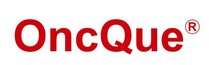 logo logo 标志 设计 矢量 矢量图 素材 图标 709_222