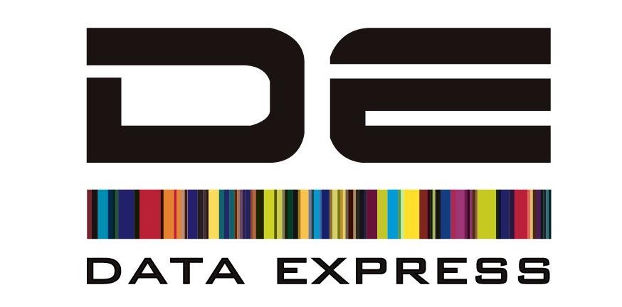 logo logo 标志 设计 矢量 矢量图 素材 图标 874_432
