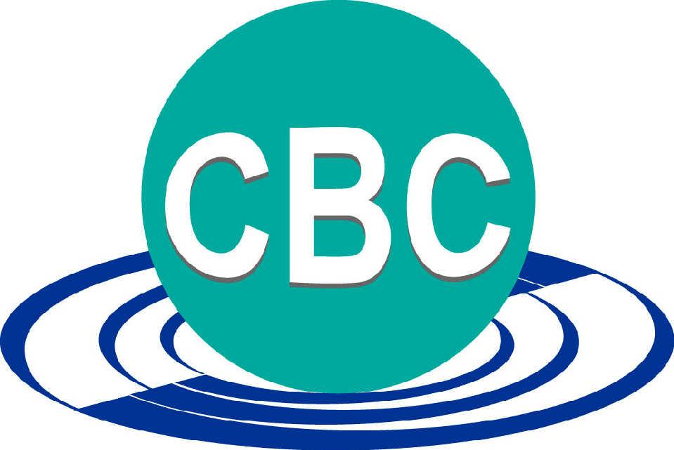 logo logo 标志 设计 矢量 矢量图 素材 图标 959_641