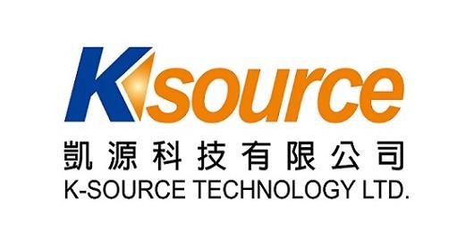 1111人力银行 找工作 凯源科技有限公司 职缺列表 电子研发工程师