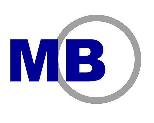 logo 标识 标志 设计 图标 517_414
