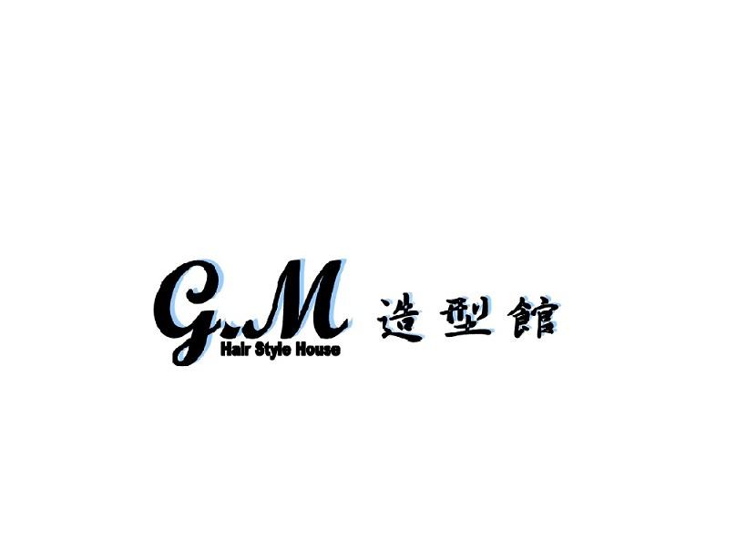 logo logo 标志 设计 矢量 矢量图 素材 图标 820_615