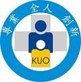 logo logo 标志 设计 矢量 矢量图 素材 图标 459_444