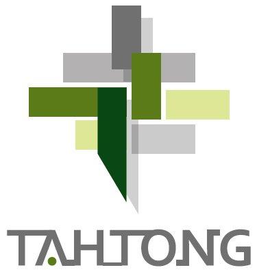 logo logo 标志 设计 矢量 矢量图 素材 图标 375_393