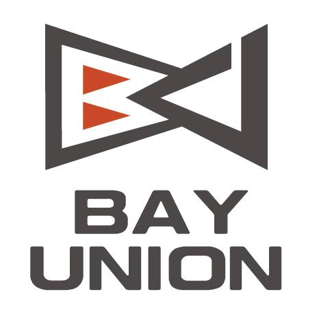 logo logo 标志 设计 矢量 矢量图 素材 图标 466_480