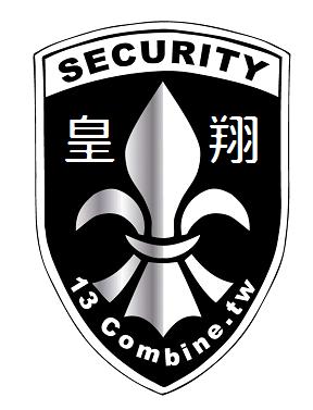 logo logo 标志 设计 矢量 矢量图 素材 图标 288_377 竖版 竖屏