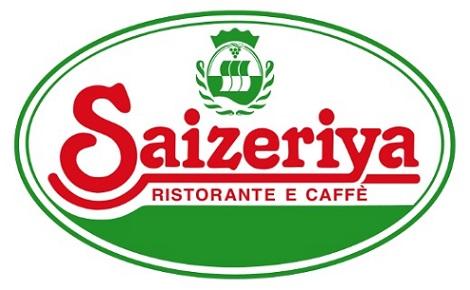 萨莉亚餐饮股份有限公司