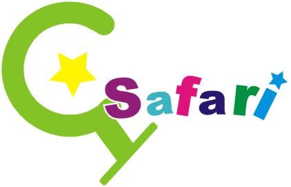 logo logo 标志 设计 矢量 矢量图 素材 图标 422_271