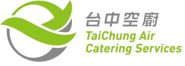 logo logo 标志 设计 矢量 矢量图 素材 图标 597_213