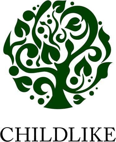 logo logo 标志 设计 图标 374_456