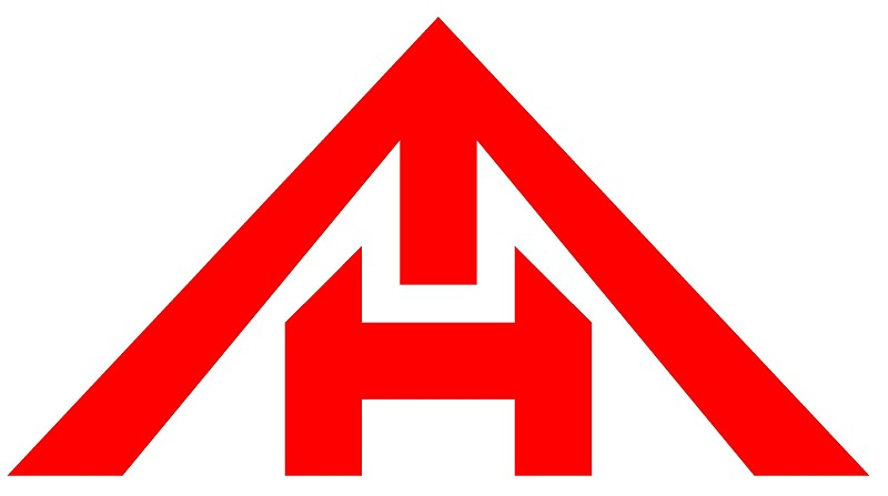 logo 标识 标志 设计 矢量 矢量图 素材 图标 800_447