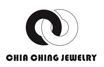 logo logo 标志 设计 矢量 矢量图 素材 图标 419_271