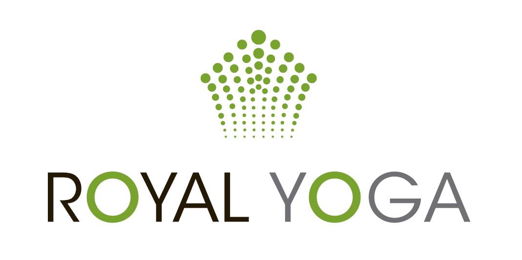 logo logo 标志 设计 矢量 矢量图 素材 图标 1069_533
