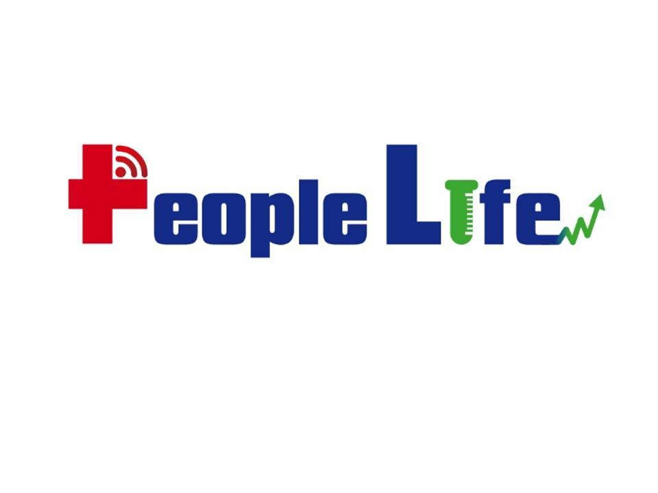 logo logo 标志 设计 矢量 矢量图 素材 图标 960_720