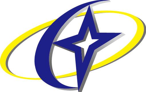 logo logo 标志 设计 图标 510_324