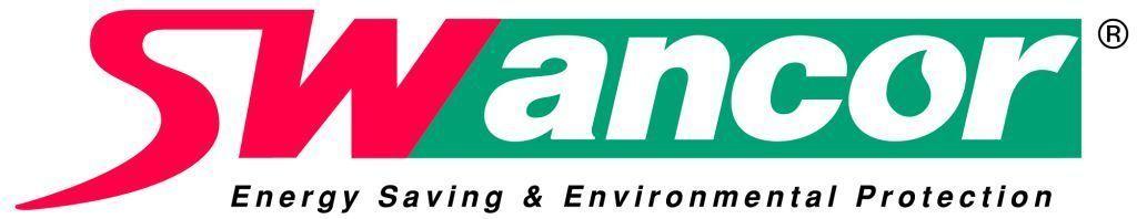 logo logo 标识 标志 设计 图标 1024_198